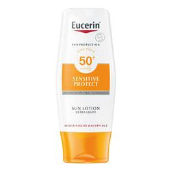 EUCERIN SUN LOT EXT LEI 50